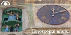 Acvaria - Horoscopul anului