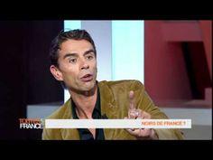 Toutes les France - 11/10/11 - Noirs de France ? - partie 2 - YouTube