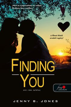 Finding Yourself, Hollywood, Film, Movies, Movie Posters, New York, Products, Movie, New York City