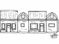huis-knutselen-1-b2803