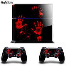 Faceplates, Decals & Stickers Video Games & Consoles Dashing Jeep 15 Xbox One S Sticker Console Decal Controller Vinyl Skin