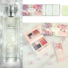 Mary Kay Spring 2016!!! You can start ordering all the new cute stuff February 16!!! Www.marykay.com/tWhitbeck