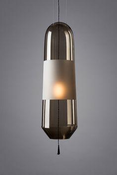 Pin by Archibald Woo on Lighting Pinterest