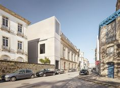 LAN . Bonnat-Helleu City Art Museum . Bayonne (1)