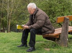 Common Estate Planning Mistakes to Last Will & Testament and Retirement Accounts