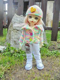 a 3-Pcs-clothing-for-1-6-bjd-fairyland-LittleFee-Bisou