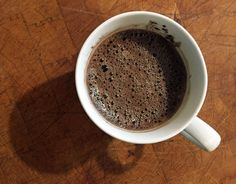 Alton-Brown-Hot-Cocoa-2