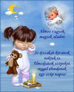 Good Night, Teddy Bear, Disney Princess, Disney Characters, Illustration, Zara, Nighty Night, Teddy Bears, Illustrations