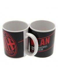Milan Mug