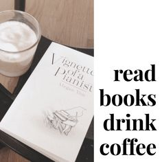 #coffee #coffeelover #coffeecake #coffeeart #latte #latteart #quotes #quoteoftheday #quotestoliveby #quotesforwomen #books #reading #bookshelf #flatlay #october #fall #autumn #autumncolors #nude #flatlay Latte Art, Coffee Art, Coffee Drinks, Reading, Woman Quotes, Vignettes, Quote Of The Day, Quotes To Live By, Books To Read