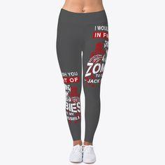 Rottweiler Dog Lover Vintage Womens Sports Pants Running Short Gym Yoga Dolphin Shorts