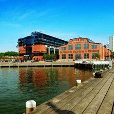 Quality Hotel 11 & Eriksbergshallen, Göteborg, Sweden - Booking.com
