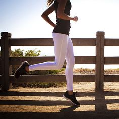 The Look-Good-in-Your-Leggings Workout