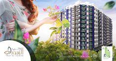 Art Division on Behance Advertising Agency, Motion Design, Alexandria, Egypt, Behance, Travel, Art, Art Background, Viajes