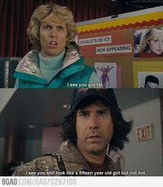 LOL. best. movie. ever.