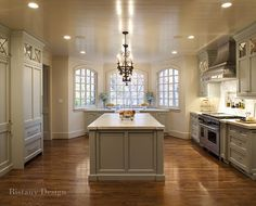 Marvelous Kitchen Remodel And Custom Cabinets Bistany Design Charlotte NC | Kitchen  Cabinets | Pinterest | Custom Cabinets, Charlotte And Design Good Looking