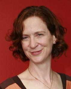 Susan Arthur Doula & Yoga Services Lamaze Classes, Doula
