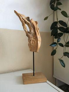 Swan  #art #wood #swan