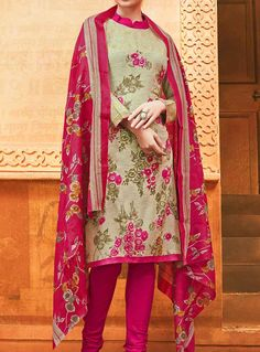 3093b6b499 Check out the online collection of Salwar Kameez in the Catalog 4307 at  Indian Cloth Store. Get Catalog 4307 of Salwar Kameez in various designs,  ...