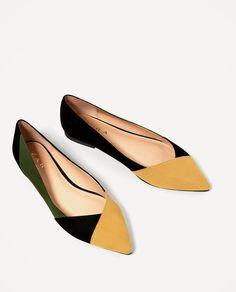 https://www.zara.com/ro/ro/femei/pantofi/pantofi-jo%C5%9Fi/balerini-%C3%AEn-trei-culori-c358017p4081257.html