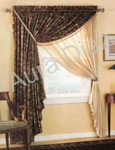 1000 images about ba eras on pinterest valances google for Cortinas para recamara