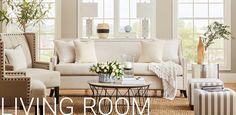 Living Room   Joss & Main