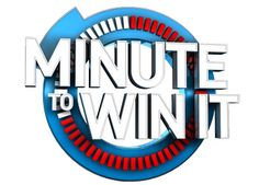 minute to win it games list pdf
