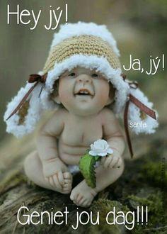 Toddler Dolls, Reborn Baby Dolls, Tiny Dolls, Cute Dolls, Baby Nap Mats, Kobold, Baby Fairy, Clay Baby, Polymer Clay Dolls