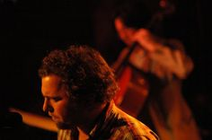 Free Music - Charlie Hardin - Acoustic #freemusic
