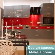 Design Spaces. Make a home#decoration #dream #australia #kitchens #stylish #cabinetmaker #diy #flatpack #instagood #create #home #shopping #cabinets #design #style #love #kitchendesign #interior #inspire #onlineshopping #styling #house #cabinet #website #homesweethome #joinerytrade #designer #kitchen #furniture #interiordesign