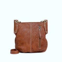 Genuine Baggage - Manzoni (A132), $96.75 (http://www.genuinebaggage.com.au/new-arrivals/manzoni-a132/)