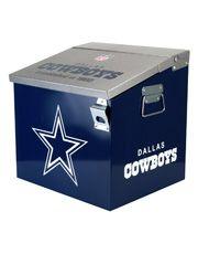 Hielera NFL Dallas Cowboys Plus