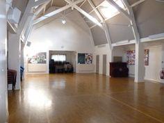 Main-Hall.jpeg (320×240)