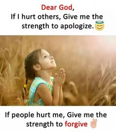 Our website provides educational, motivational, spiritual, emotional quotes to the peoples for benefits to the peoples in modern life Crazy Girl Quotes, Girly Quotes, Funny Quotes, Funny Memes, Cat Memes, Urdu Quotes, Life Quotes, Mom Quotes, Islamic Quotes