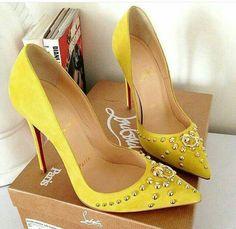 0390a7656ab 448 Best Shoes images