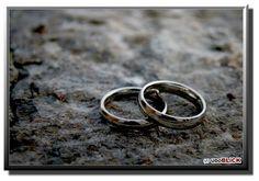 UDOBLiCK - Hochzeitsfoto