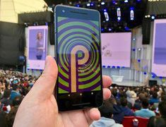 3 hidden features in Android Pie you should know about - CNET Cell Phones In School, Cell Phones For Sale, Used Cell Phones, Newest Cell Phones, Cell Phone Wallet, Cell Phone Plans, Cell Phone Holder, Sprint Cell Phone Deals, Best Cell Phone Deals