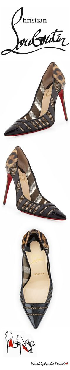 So Cheap!! $99 Christian Louboutin Shoes #Christian #Louboutin #Shoes discount site!!Check it out!! Christian Louboutin Shoes, CL Boots, Red Bottom Shoes, Red High Heels