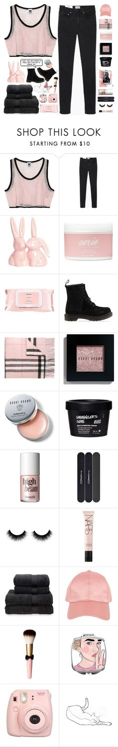 """""""&&. ✦´ everything i do is bittersweet, you could tell me secrets that i'll probably repeat, i'm not trying to hurt you i just love to speak."""" by waywrites ❤ liked on Polyvore featuring Missoni, Acne Studios, Aerie, Mamonde, Dr. Martens, Burberry, Bobbi Brown Cosmetics, Rika, Benefit and MAC Cosmetics"""