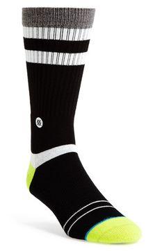 Stance 'Hanks' Socks