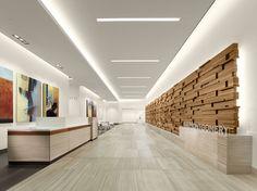 Brereton Architects