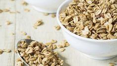 12 alimentos que controlam o Colesterol Alto