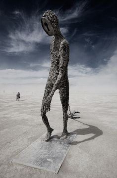 key note ~ michael christian Have your own original Burning Man photos? Inspire…