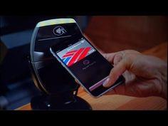 credit card reader laptop paypal