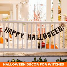 How to decorate your home for Halloween. How to throw a Halloween party. Halloween (Samhain) has a much deeper significance than dressing up or trick-or-treating. How to make Halloween decorations. Halloween wreaths for your front door. Outdoor Halloween decorations. Indoor Halloween decorations. How to decorate for Halloween indoors. How to mix fall and Halloween decor. Decorate your door for Halloween. Decorate a Halloween party table. Apartment decorations. Pagan altar decorations.