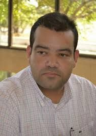 """Lanzamiento del programa """"Entrega del sector Mercado Viejo libre de Micro-Extorsión"""", realizó Policía de La Guajira, en Riohacha ~ Entre Notas Rosa"""
