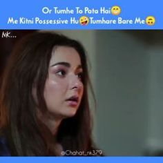 💜N❤K💜 (@chahat_nk379) • Instagram photos and videos Attitude Quotes For Girls, Girl Attitude, Whatsapp Emotional Status, Pakistani Songs, True Feelings Quotes, Drawings Of Friends, Funny Girl Quotes, Mixed Feelings, Emoji
