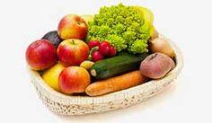 Gewinne mit #YoungSwiss einen #Früchtekorb für zwei Personen mit frischem Gemüse und Früchten aus 100% biologischem Anbau. http://www.alle-schweizer-wettbewerbe.ch/biogemuese-fruechtekorb