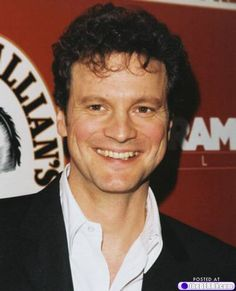 eye candy colin firth 19 Afternoon eye candy: Colin Firth (21 photos)