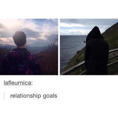 do you guys remember the memes of Dan in that hoodie
